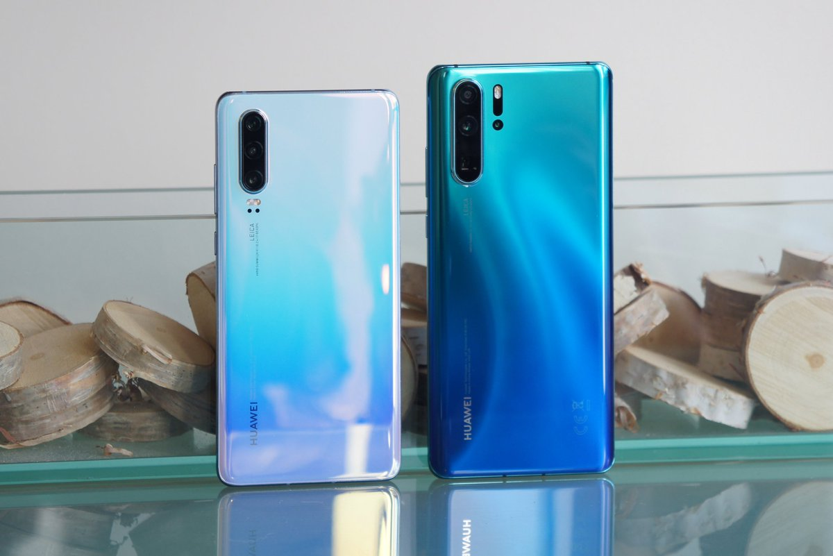 Want a deep dive into @huawei's #HuaweiP30Pro and #HuaweiP30 camera systems? Listen to episode 103 of my #MobTechCast with guests @DanielsinD and @petergauden! Oh, we also touch briefly on @Apple's news, but meh... #P30Pro #P30 https://worldpodcasts.com/huawei-p30-pro-and-p30-in-depth-and-apple-services-event-with-booredatworks-daniel-sin-and-huaweis-peter-gauden-mobile-tech-podcast-103/…