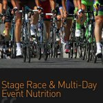 Planning a training camp this spring? TORQ have put together a definitive guide to multi-day event nutrition – perfect for training camps or food for thought (pun intended) for multi-day track meetings too - enjoy! #TORQFuelled https://t.co/0Vgf2Dk6wb