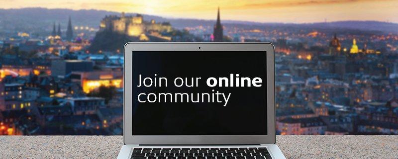 online Forging Environmentalism: Justice, Livelihood