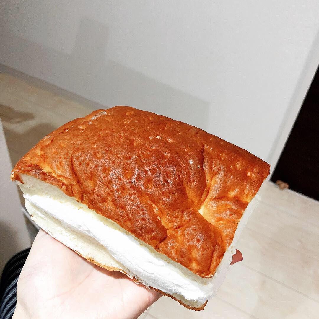 パン 予約 小松