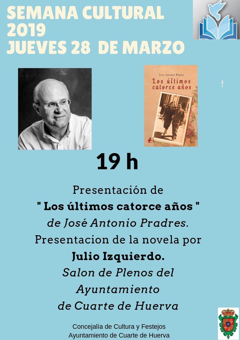 Media Tweets by Ayuntamiento Cuarte (@AytoCuarte) | Twitter