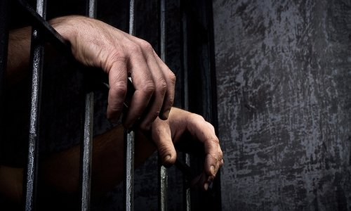 Pakistani fisherman beaten to death in Indian jail