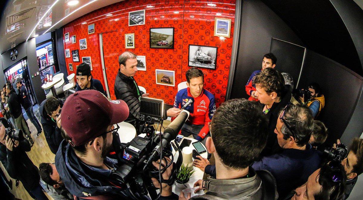 WRC: CORSICA Linea - Tour de Corse [28-31 Marzo] - Página 2 D2r6flqXgAA9FZR