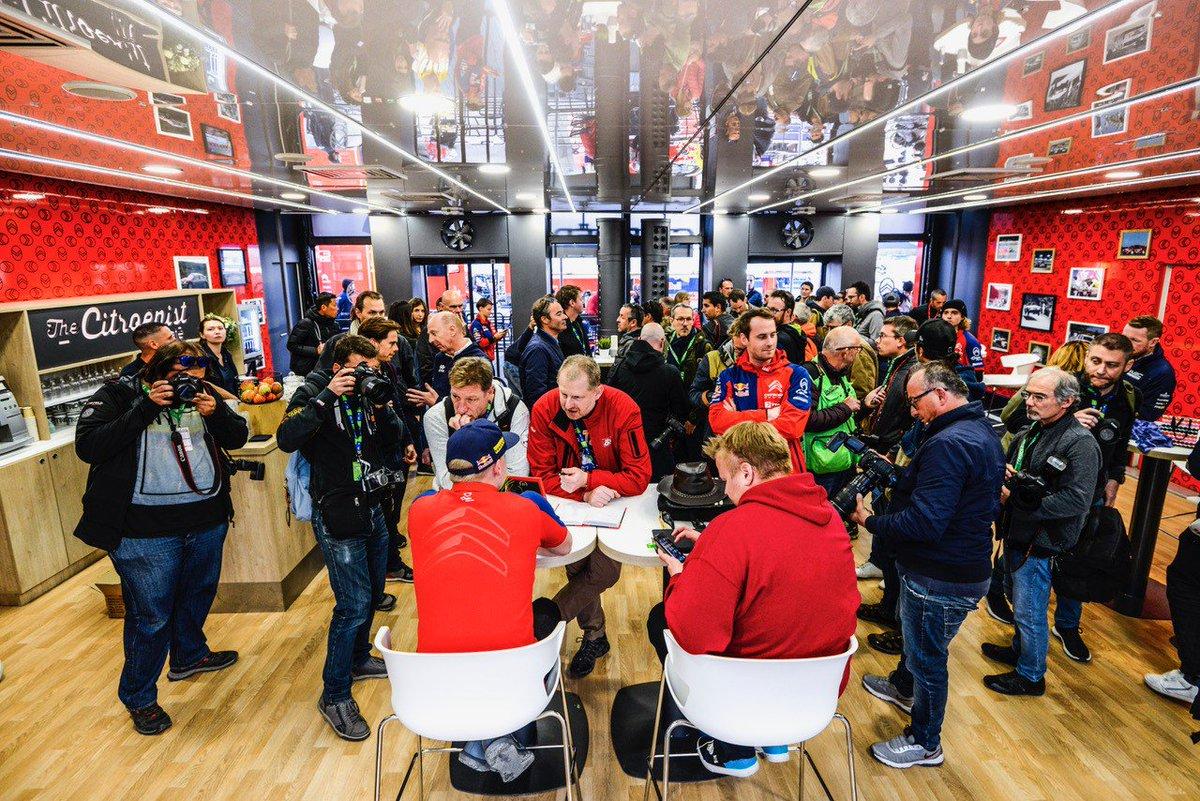 WRC: CORSICA Linea - Tour de Corse [28-31 Marzo] - Página 2 D2r6mgsWoAAwlLx