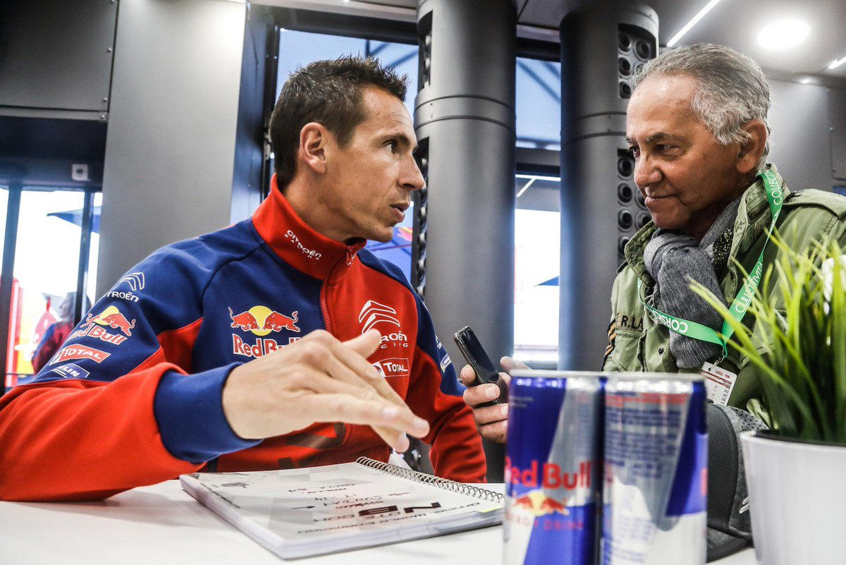WRC: CORSICA Linea - Tour de Corse [28-31 Marzo] - Página 2 D2r7McIX0AElHvZ