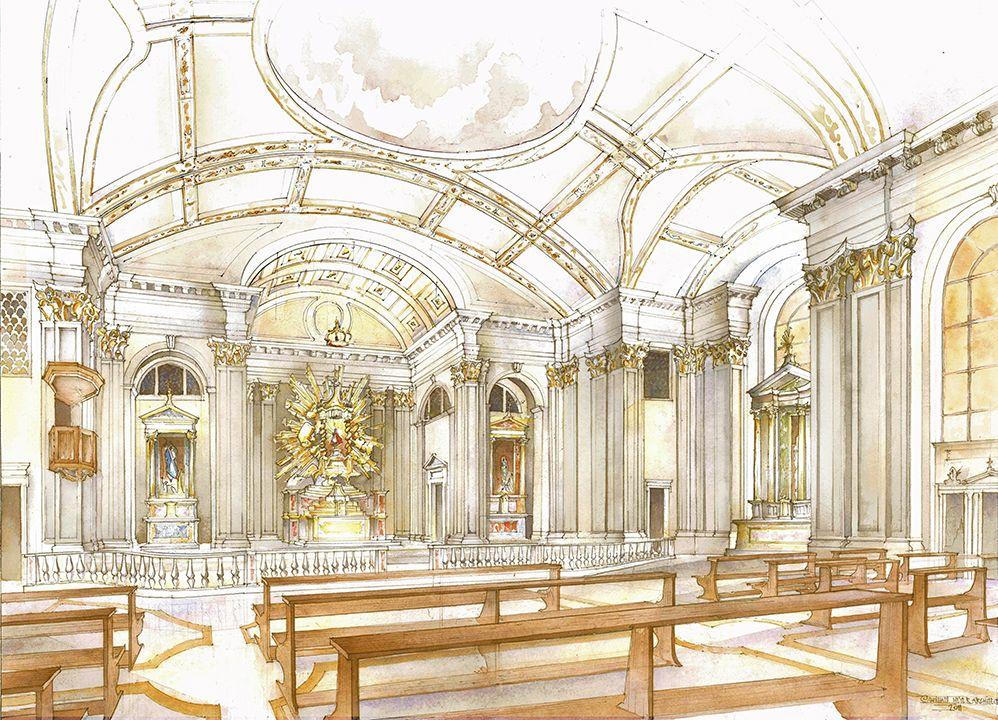 6401 S. Woodlawn   https://www.heyerarchitect.com/selected-works/shrine-christ-king?fbclid=IwAR2J0WjqgAABhmC-4m4Wv1tmK8adVHdOKGgt62HJzeC_sTpAwpTO-ihmh4c… @ChicagoDOB @wjeassociates #shrineofchristtheking #WednesdayMotivation #architects #architecture #church #permits #architect #Chicago #city #WednesdayWisdompic.twitter.com/u4pO2KSoER