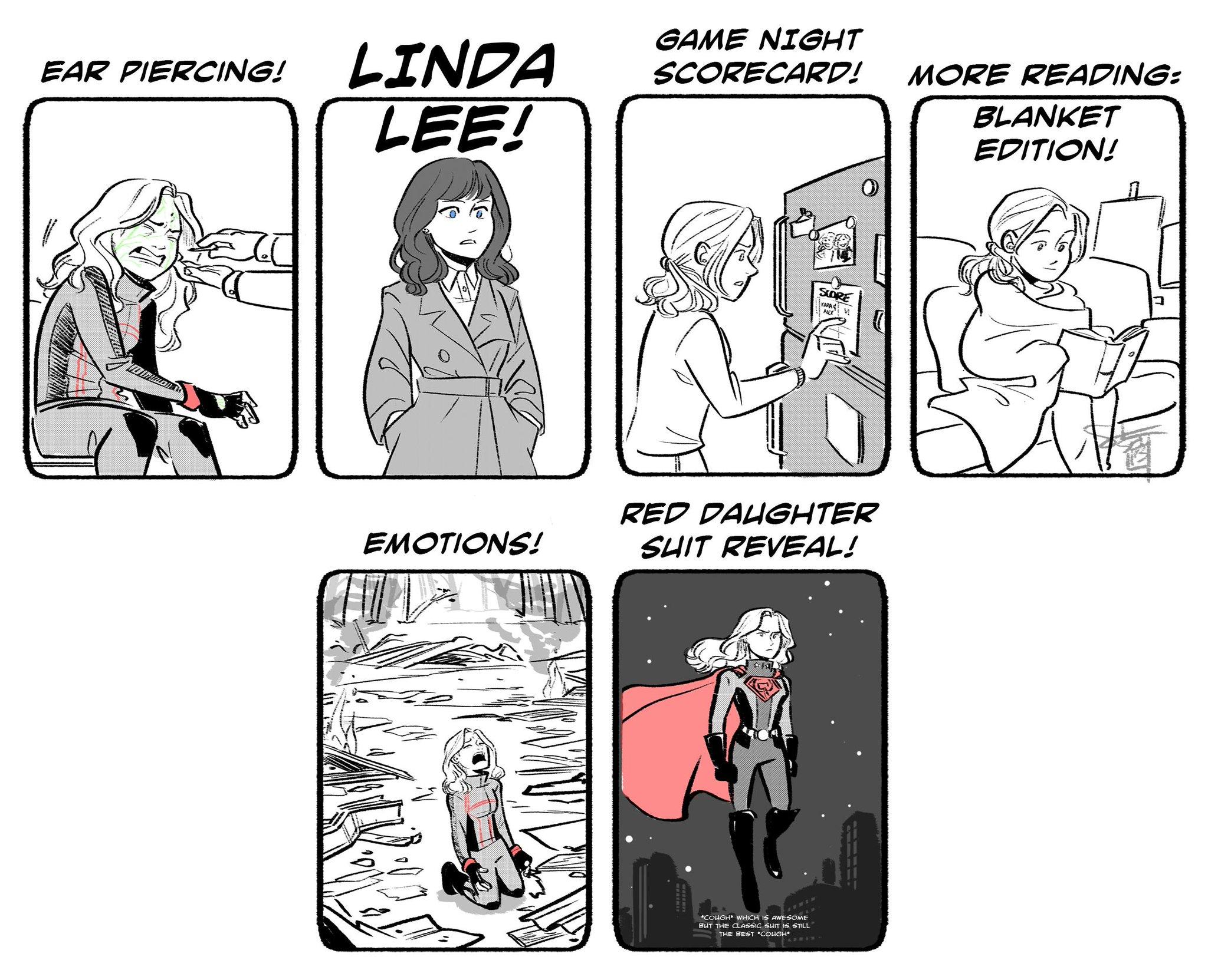 Loki X Child Reader Scenarios