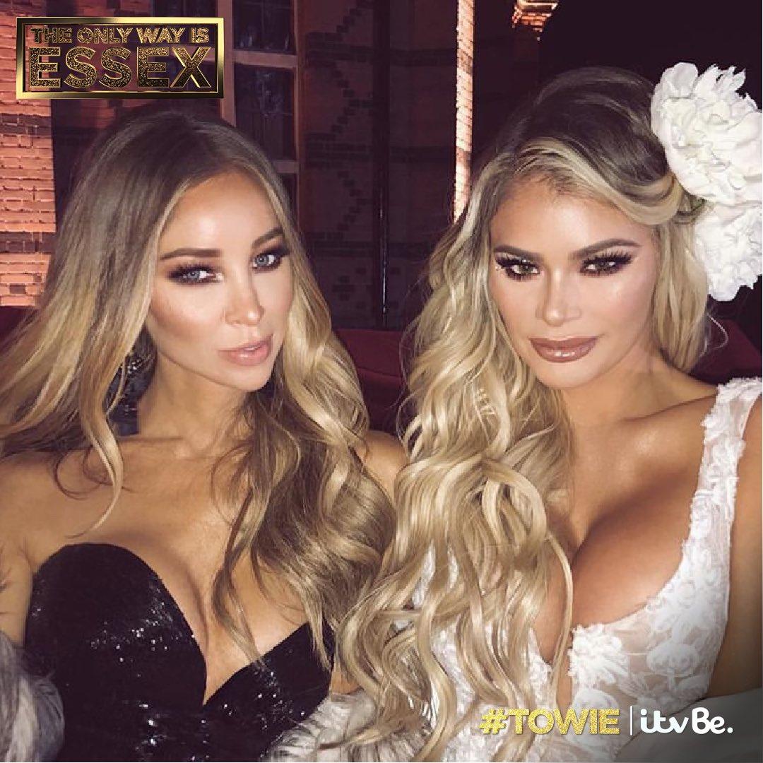 escort girl latex singles in der nahe app