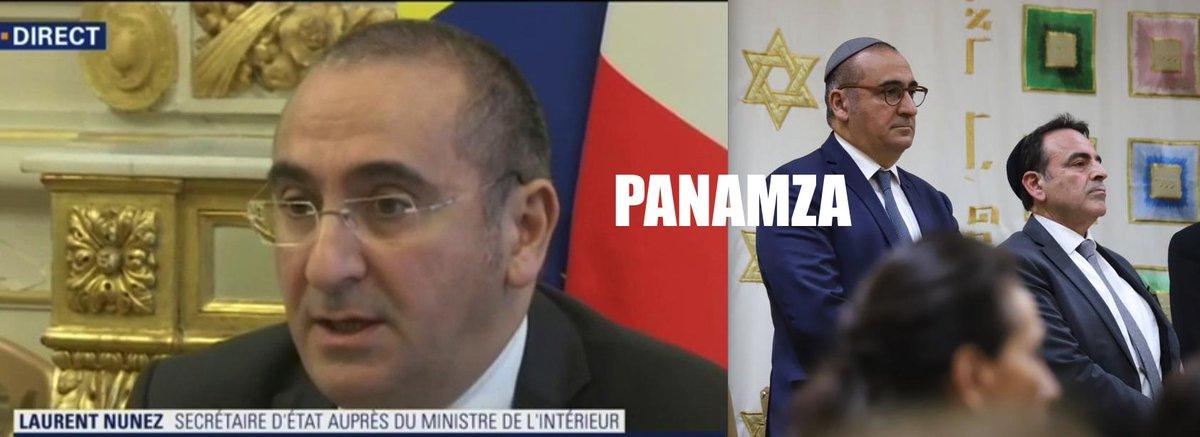 Laïcité à la française (épisode 2377)