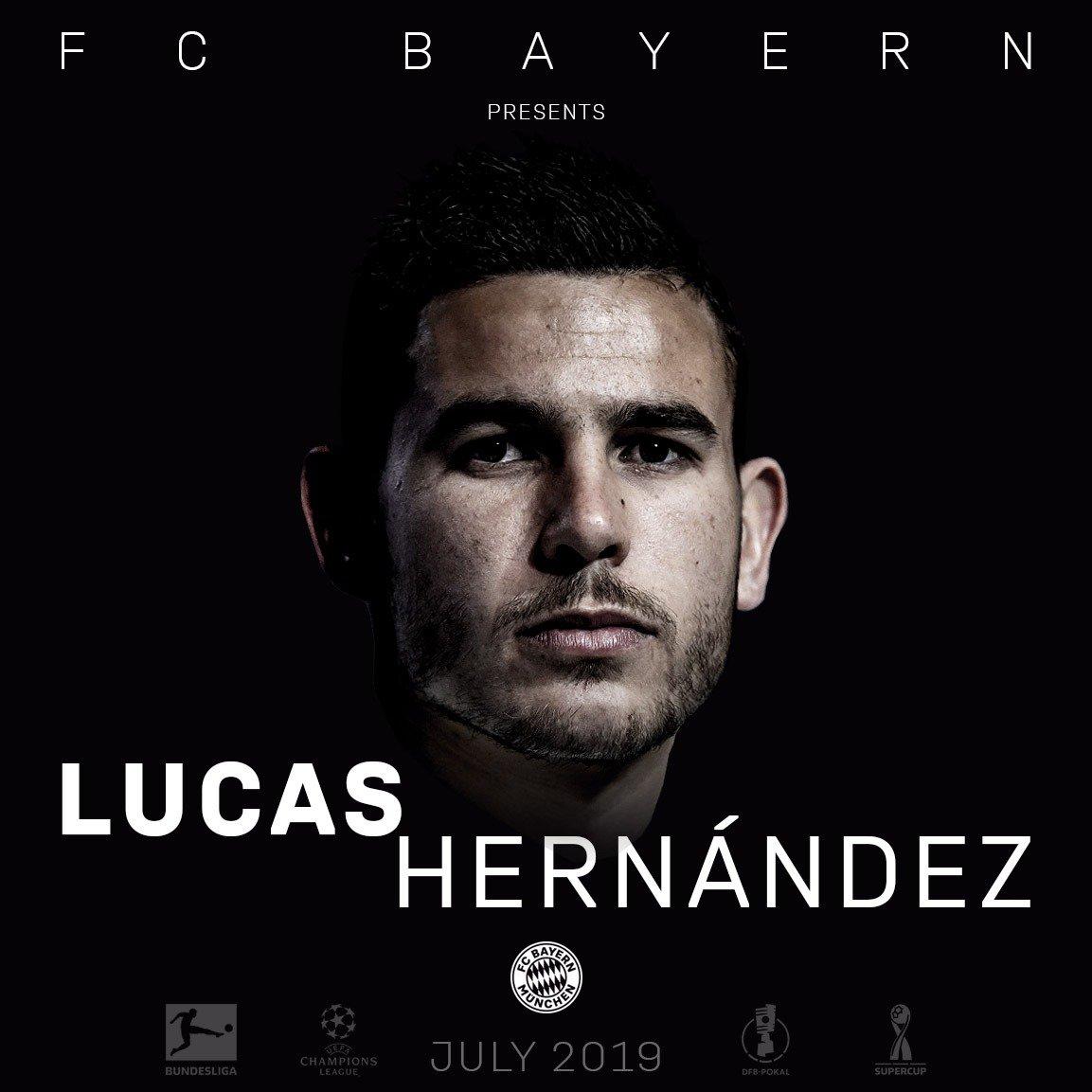 Les Clubs De Foot Les Plus Dépensiers Du Mercato D été: Mercato Atlético Madrid : Saison Terminée Pour Hernandez