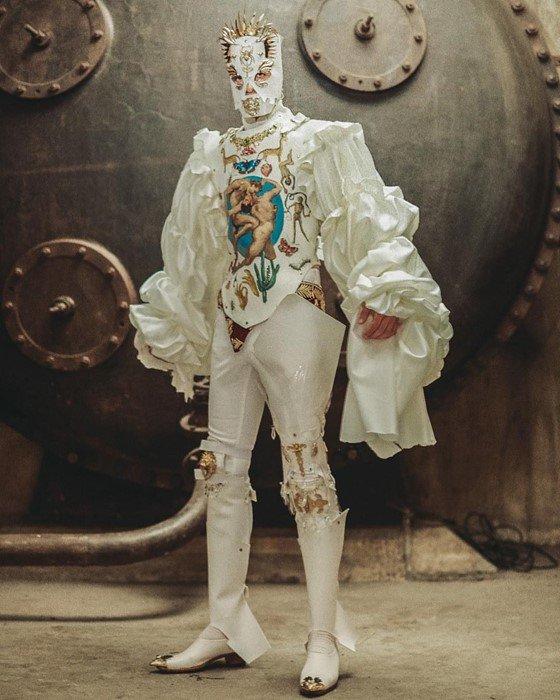 d0212c0cfe4ad the turkish macho exploring bdsm baroque and jean paul sartre