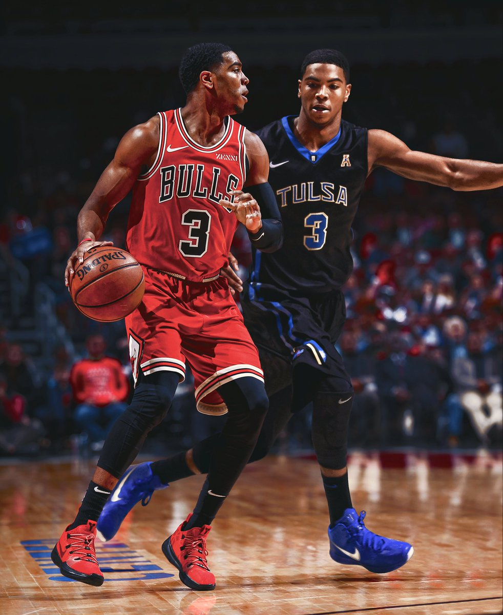 cheap for discount ba0ae 1a83b Chicago Bulls on Twitter: