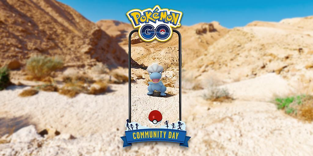 cfefcbc69b2 Pokémon GOVerified account  PokemonGoApp