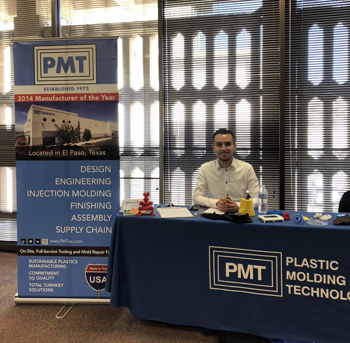PMT Inc  (@PMTplastics) | Twitter