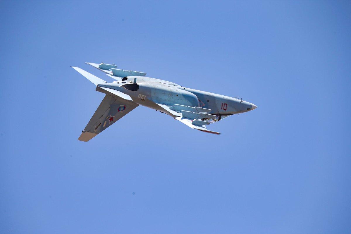 ماليزيا تنتهي من تقييم طائرة التدريب المتقدم Yak-130 الروسيه  D2rp1bOUcAA5BtA