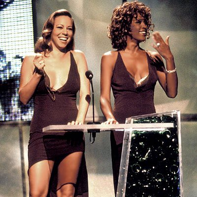 // - happy birthday to the one and only, Mariah Carey.     ENJOY YOUR BIRTHDAY DARLING.