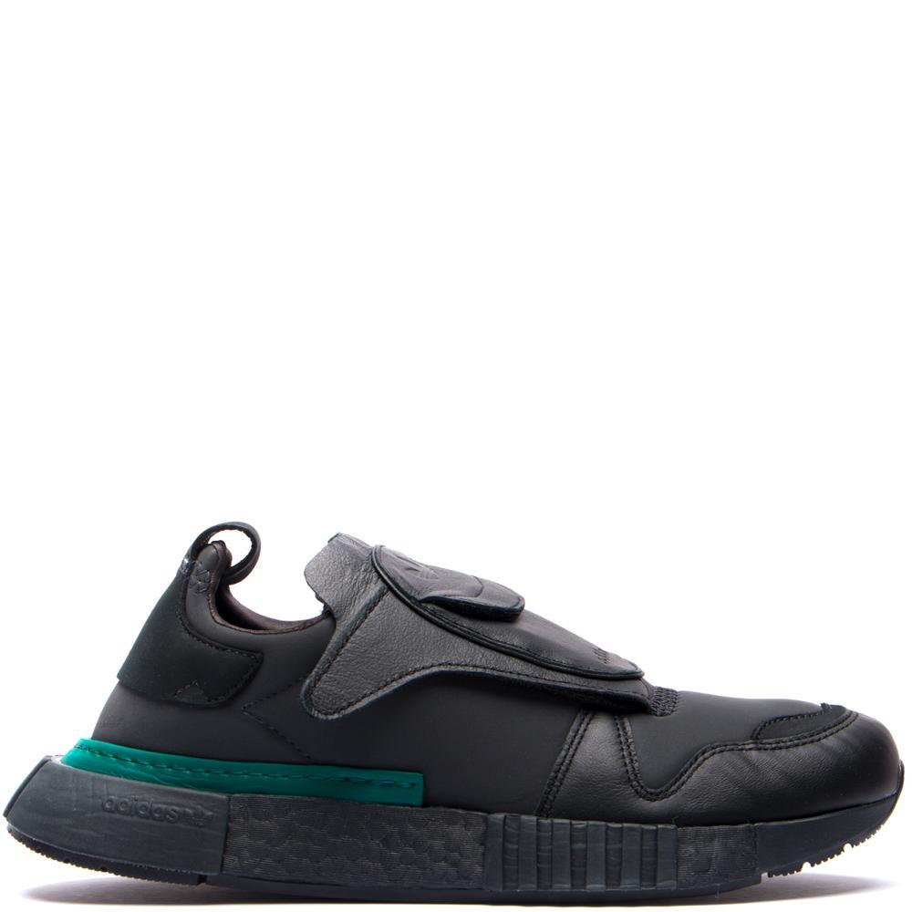 60e1373a5 adidas Futurepacer   Core Black https   www. deadstock.ca products adida s- futurepacer-core-black … http   pic.twitter.com a0oUU8fVK2