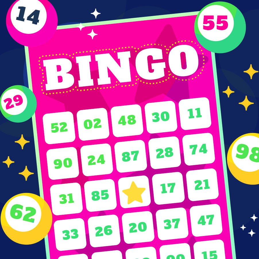 Have you already RSVP-ed to our Bingo and Bites event? If not, do so now! We'll have food, play bingo and lots of fun! Here's the RSVP link: https://buff.ly/2JfXqWF We can't wait to see you there!  #BingoAndBites #bingo #bites #villagegateapartments #village #gate #apartments