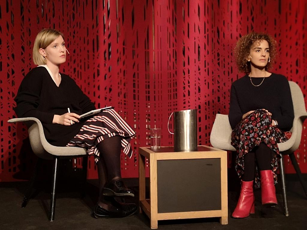 modne kvinner voksen online dating programmet newsweek online dating