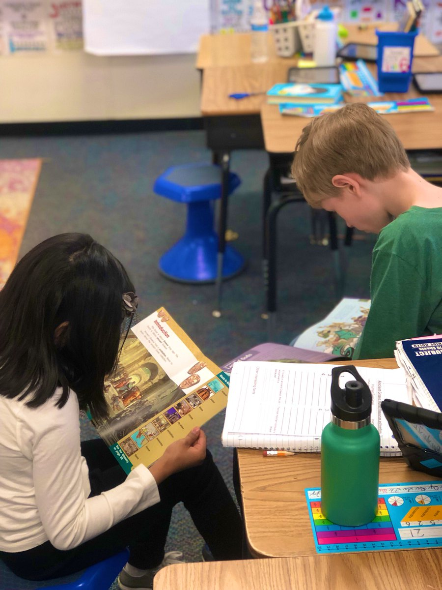 Working together to research inventions  &amp; human resources from Ancient Greece <a target='_blank' href='http://search.twitter.com/search?q=kwbpride'><a target='_blank' href='https://twitter.com/hashtag/kwbpride?src=hash'>#kwbpride</a></a> <a target='_blank' href='https://t.co/IC2O0wseQR'>https://t.co/IC2O0wseQR</a>