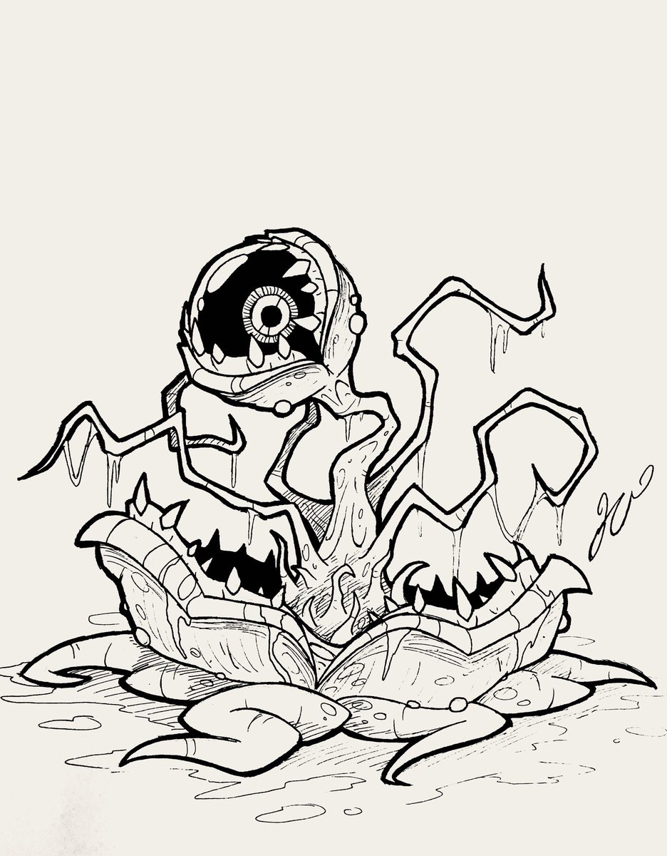 a slimy skeleton artist tumblr - HD 936×1200