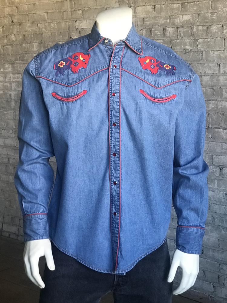 1a4cdd3e36 Vintage Western Wear ( VintageWestWear)