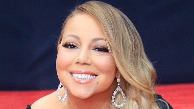 Birthday wishes to the DIVA Mariah Carey! Here are 5 facts you never knew: