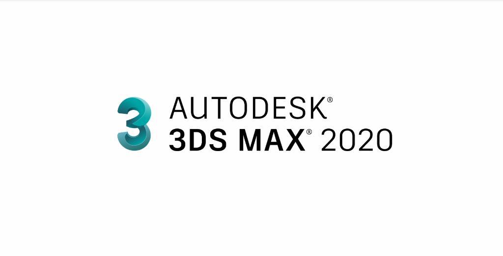 Autodesk M&E on Twitter: