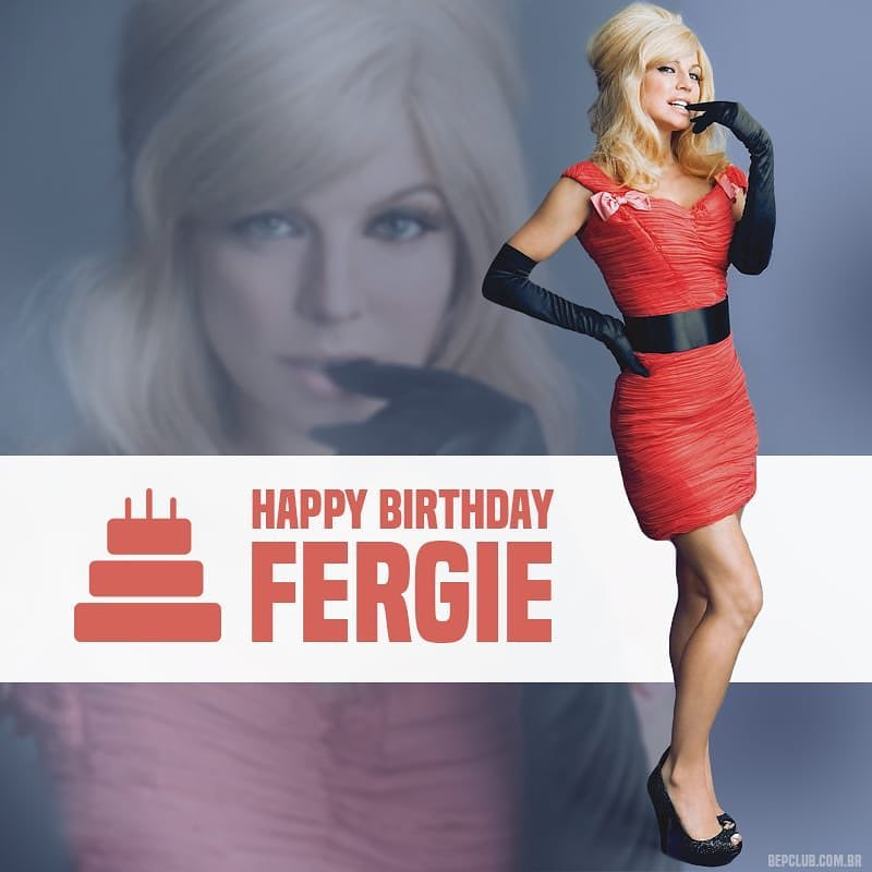Happy bday to our queen, We love you <3