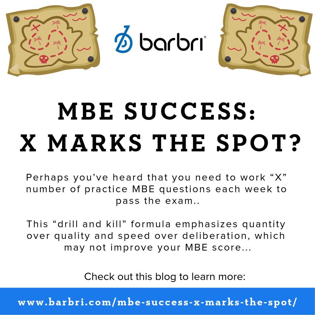 Barbri Pass Predictor