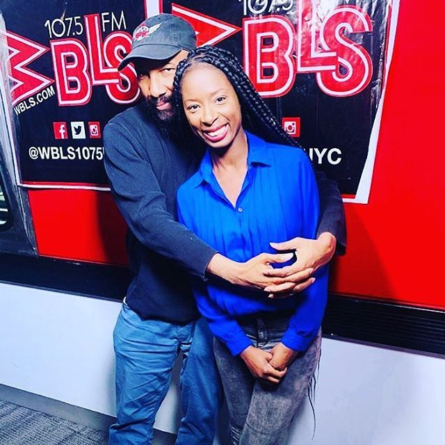 1075wbls tagged Tweets and Download Twitter MP4 Videos | Twitur