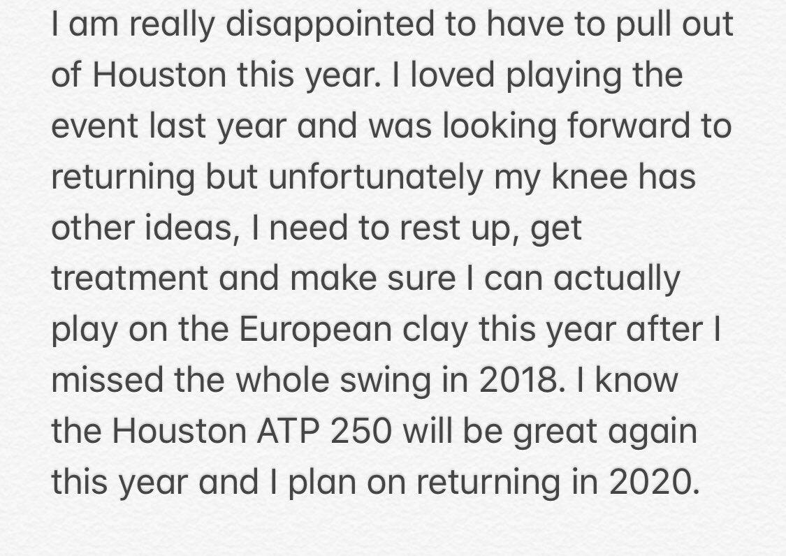 ATP HOUSTON 2019 D2swRJIXQAUOKNM
