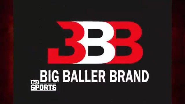 b17d375e8c2 Is the Big Baller Brand really DEAD !