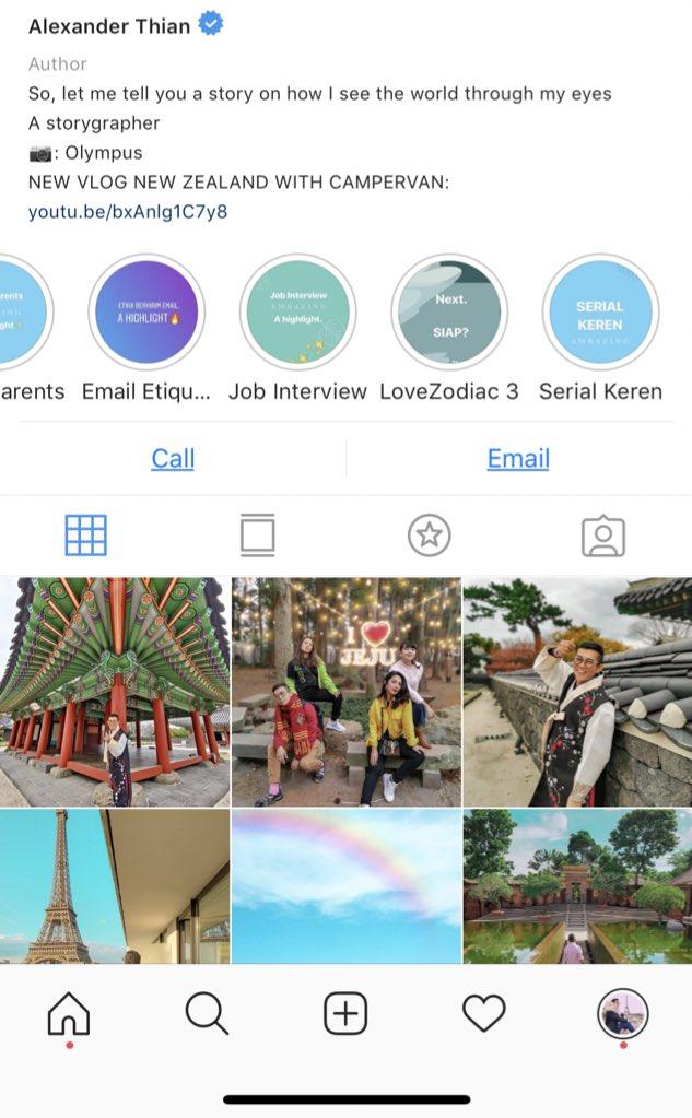 40 Gambar Keren Yang Ada Di Instagram Gratis Terbaik