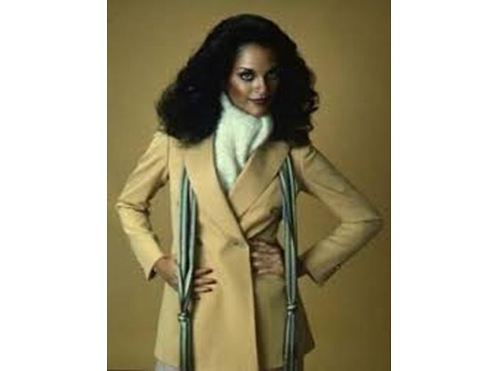 #FAVORITE - People Of My - #LIFETIME...  The #CLASSY, #BEAUTIFUL - #MODEL, #TVPERSONALITY & #ACTRESS - JAYNE KENNEDY   #JAYNEKENNEDY- #1 - #LOVEU4LIFE!!!  @JayneKO_