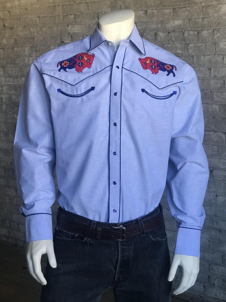 8d894ebce5d Vintage Western Wear ( VintageWestWear)