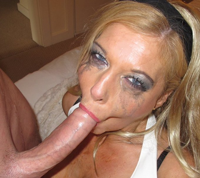 Tw Pornstars Blondie Blow Popular Pictures And Videos From
