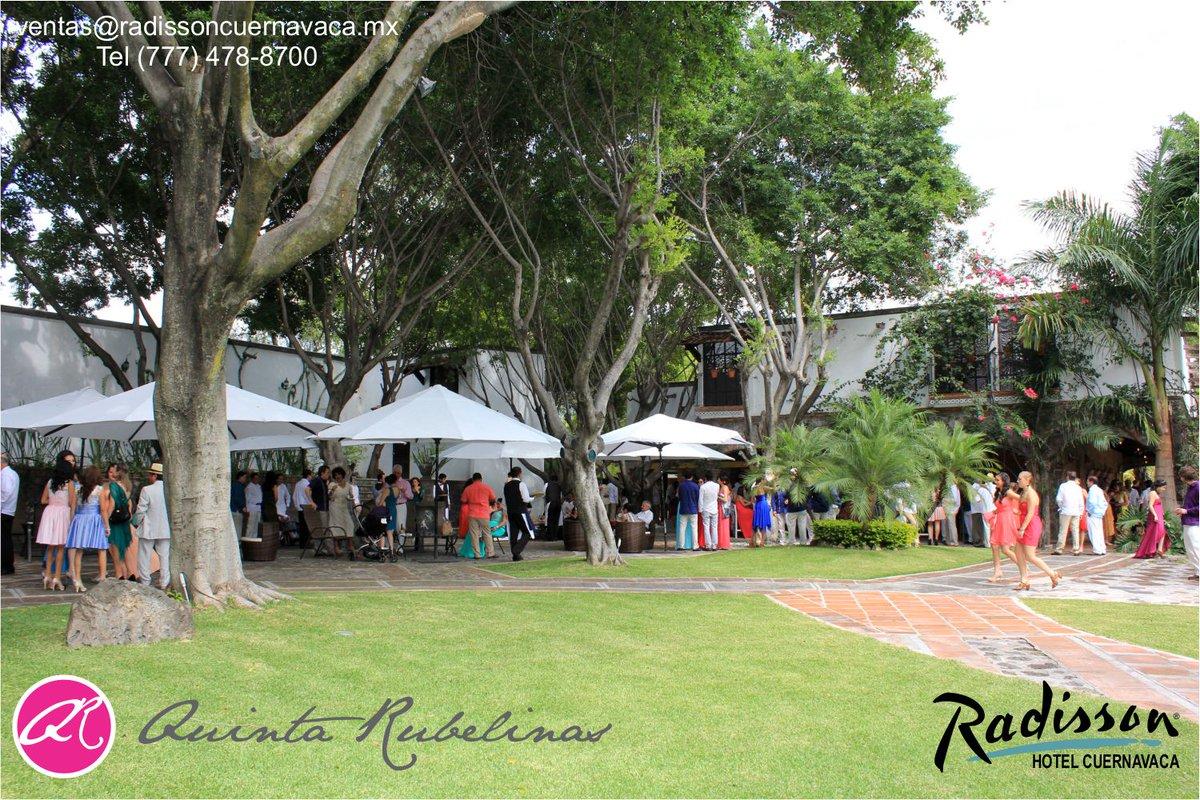 Los #EventosSociales mejor organizados solo en Quinta Rubelinas #Bodas #XVAños #Aniversarios #cumpleanos