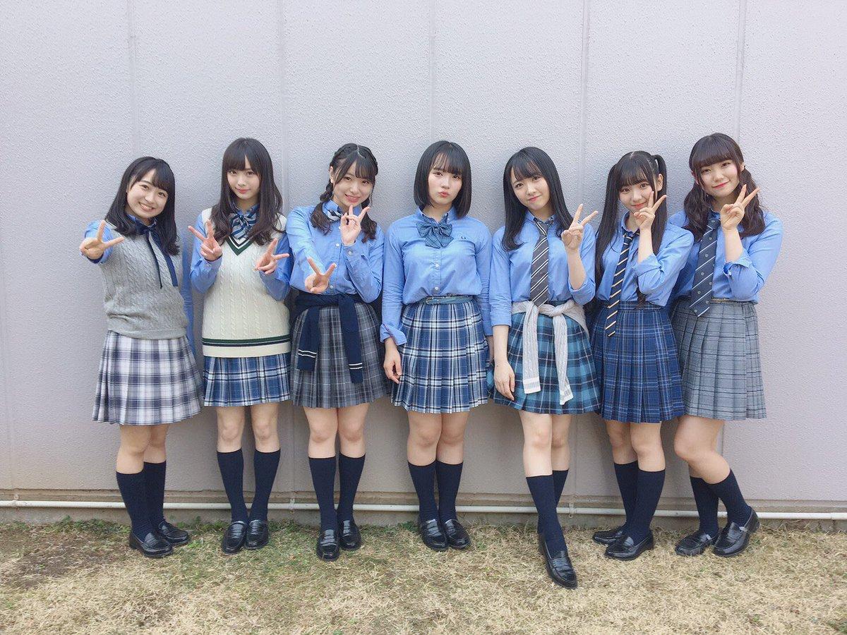 JR東日本がNGT48の契約更新を保留。本当に終わるw