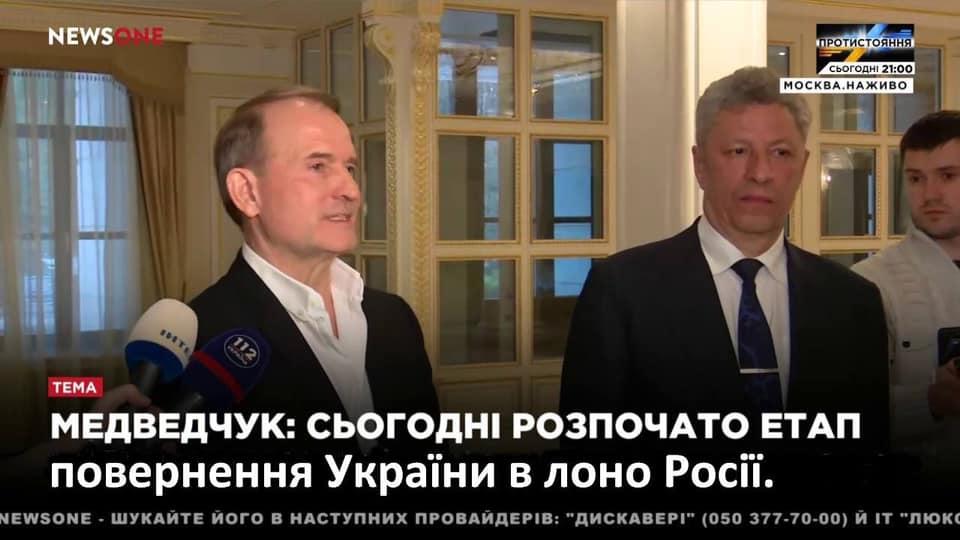 Украинские дипломаты ведут переговоры об усилении давления на РФ в связи с преследованием крымских татар в оккупированном Крыму, - МИД - Цензор.НЕТ 5685