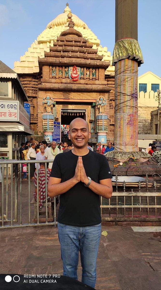 rnbehera_puri #miCEO #LordJagannath #Jagannath #Vishnu