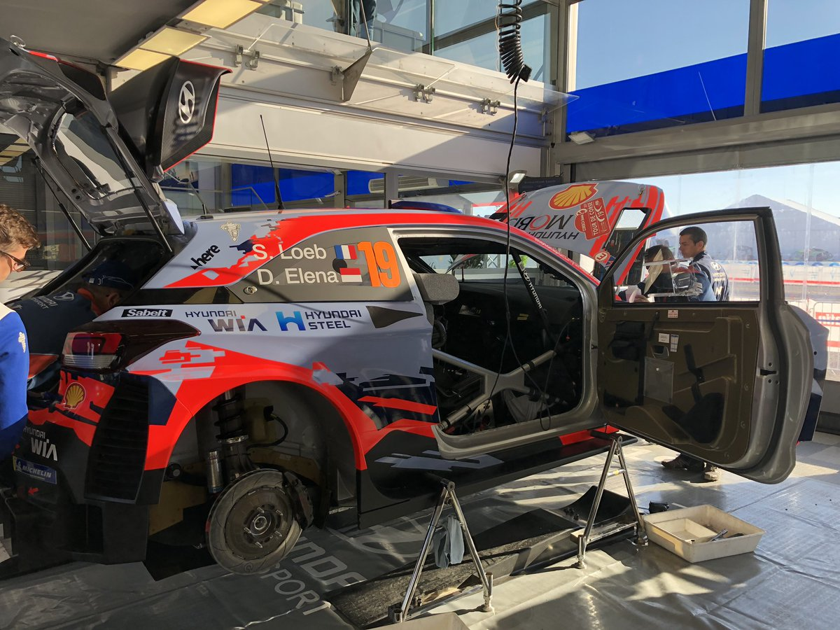 WRC: CORSICA Linea - Tour de Corse [28-31 Marzo] - Página 2 D2um0-iXcAUoUei