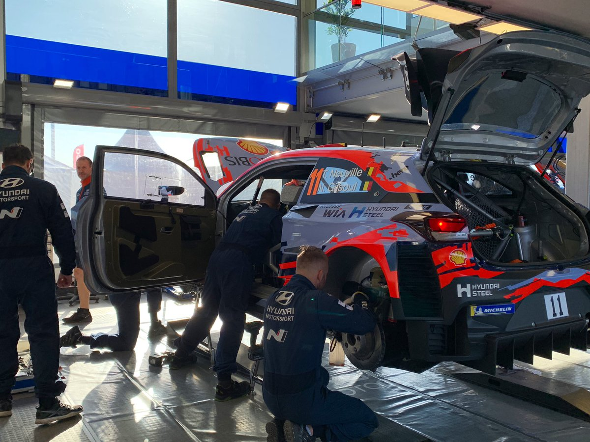 WRC: CORSICA Linea - Tour de Corse [28-31 Marzo] - Página 2 D2upPpsW0AAvx3J