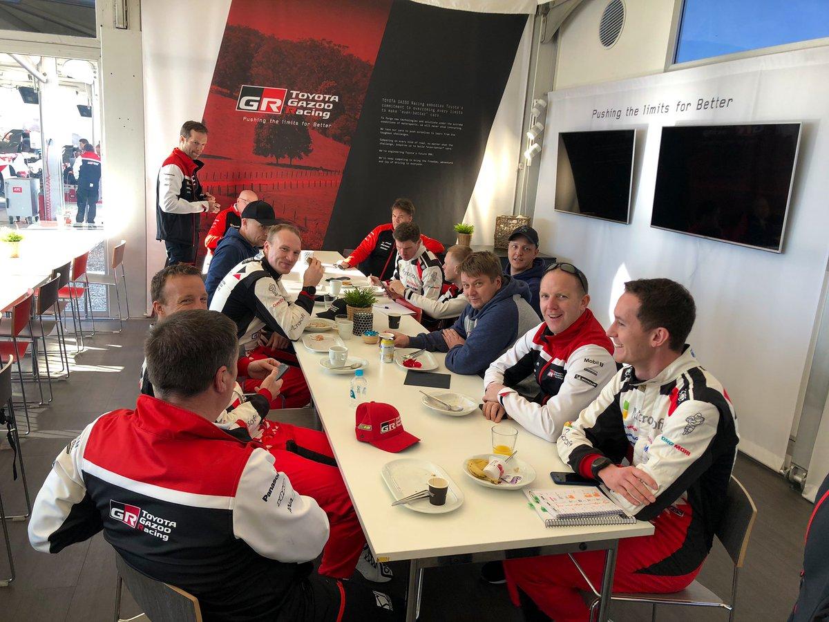 WRC: CORSICA Linea - Tour de Corse [28-31 Marzo] - Página 2 D2uqEO4WwAAgimv