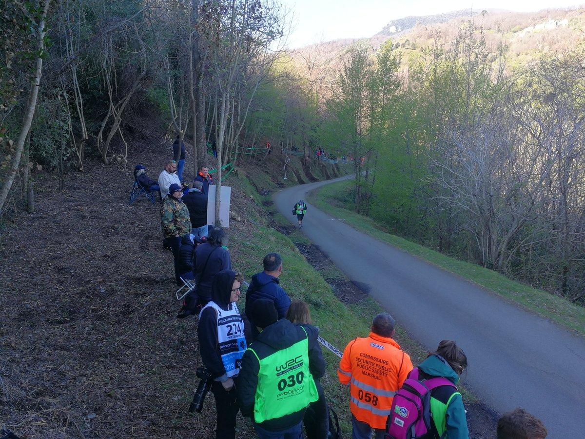 WRC: CORSICA Linea - Tour de Corse [28-31 Marzo] - Página 2 D2ur-mhW0AAJjLA