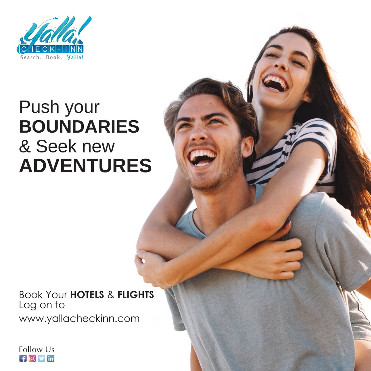 Book your #HOTELS with https://t.co/baScaL4E94 https://t.co/2EfS5xYuMX