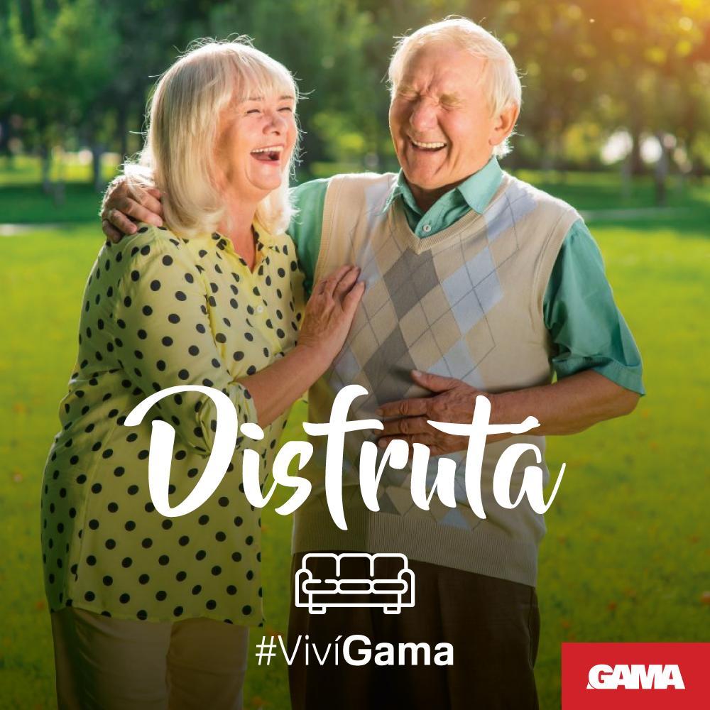 💕Compartí tus días! → #GAMA: Mucho parque para disfrutar!   #CiudadGama #Córdoba #InvertienGAMA #ViviGama #inversiones #negocios #emprendedores #finanzas #emprendimiento #emprendedor #inversion #exito #emprender #business #empresarios #realestate https://t.co/KXWHiI888d