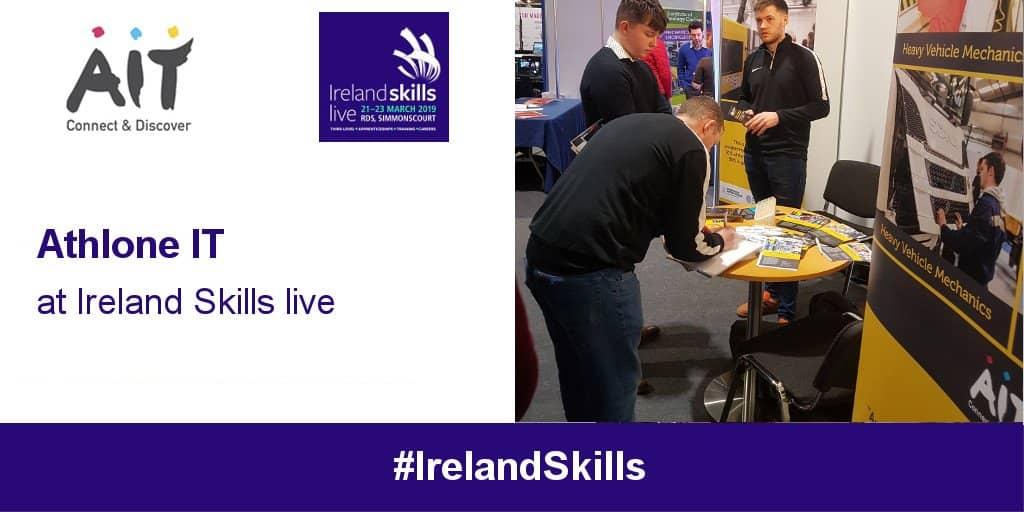 Digital Marketing Jobs On Irishjobs With Entry Level