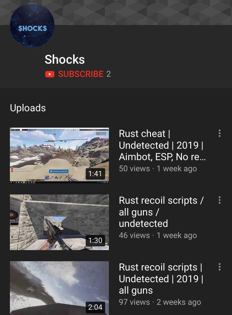 fortnite script v4 fixed aimbot fixed anti recoil