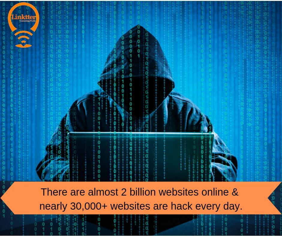 linktter Keep safe your websites   😱 #internet #broadband